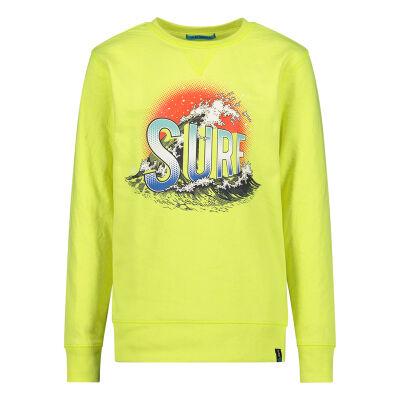 29FT Sweater