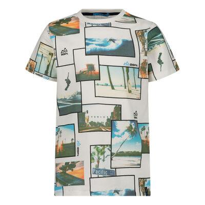 29FT T-shirt