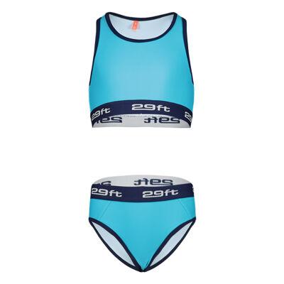29FT Bikini