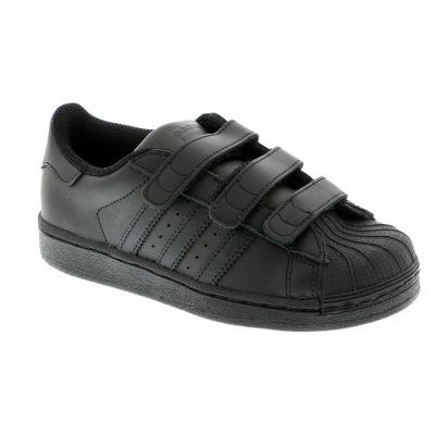 Jongens Kinderschoenen.Jongens Kinderschoenen Kleertjes Com