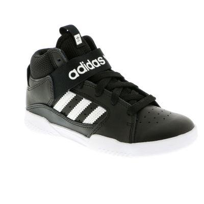 adidas schoenen met elastiek