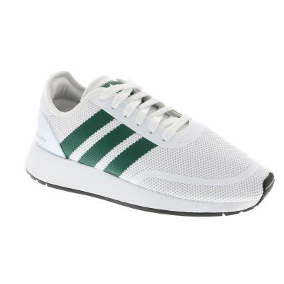 adidas originals Sneakers wit |
