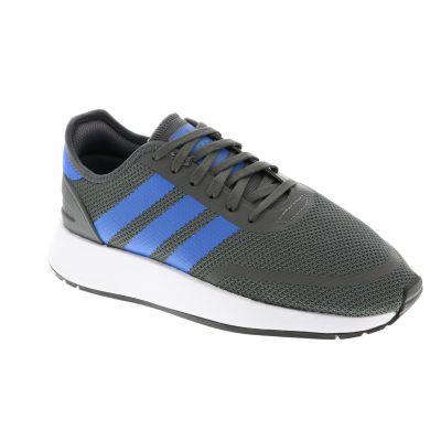 huge discount 10cc1 0ebfc adidas originals. Sneakers