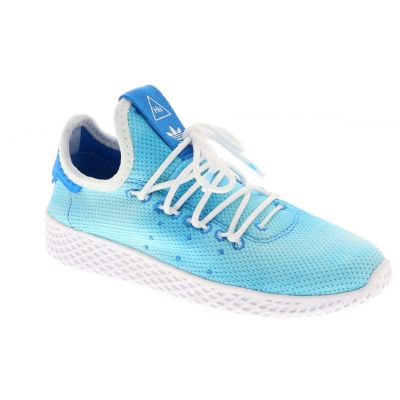 adidas superstar baby blauw