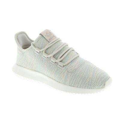adidas schoenen baby roze