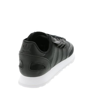 Originals Adidas Sneakers Sneakers Adidas Originals Zwart Adidas Zwart lK3TFc1J