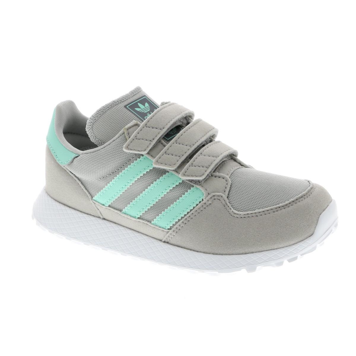 7829a5408f6e64 adidas originals kinderkleding bestel je online bij