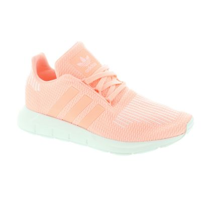 adidas superstar roze maat 26