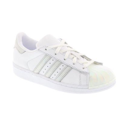 Bestel Originals Bij Kinderkleding Je Online Adidas nPwOk0