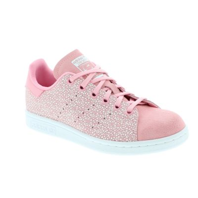 adidas superstar kindermaat 28