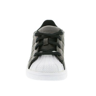 b2cffe0dc56 adidas originals Sneakers zwart - kleertjes.com