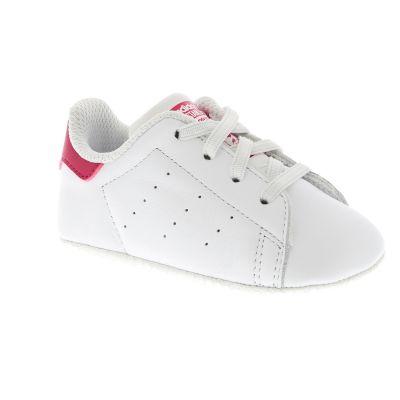 bbd2ae291cc adidas originals Sneakers wit - kleertjes.com