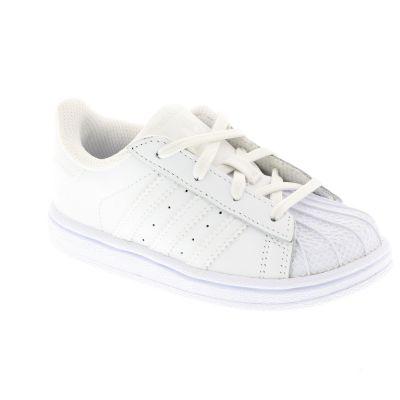 5a24160d8d2 ... superstar kindermaat 1ec59 3e421 discount code for adidas originals  9df60 4d1de ...