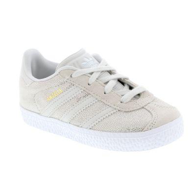 b274a718a37 adidas originals Sneakers beige - kleertjes.com
