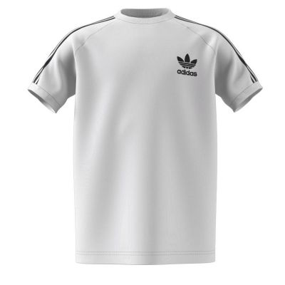 adidas originals Joggingpak