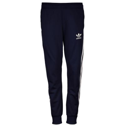 adidas sport Vest