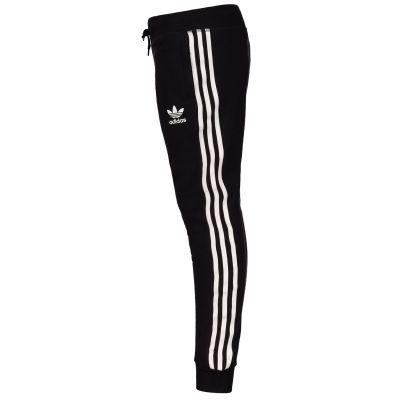 adidas joggingbroek