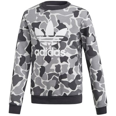 adidas originals Sweater
