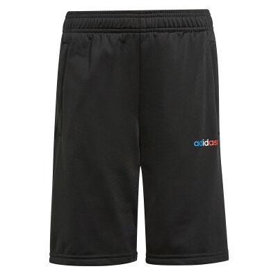 adidas Originals Korte broek