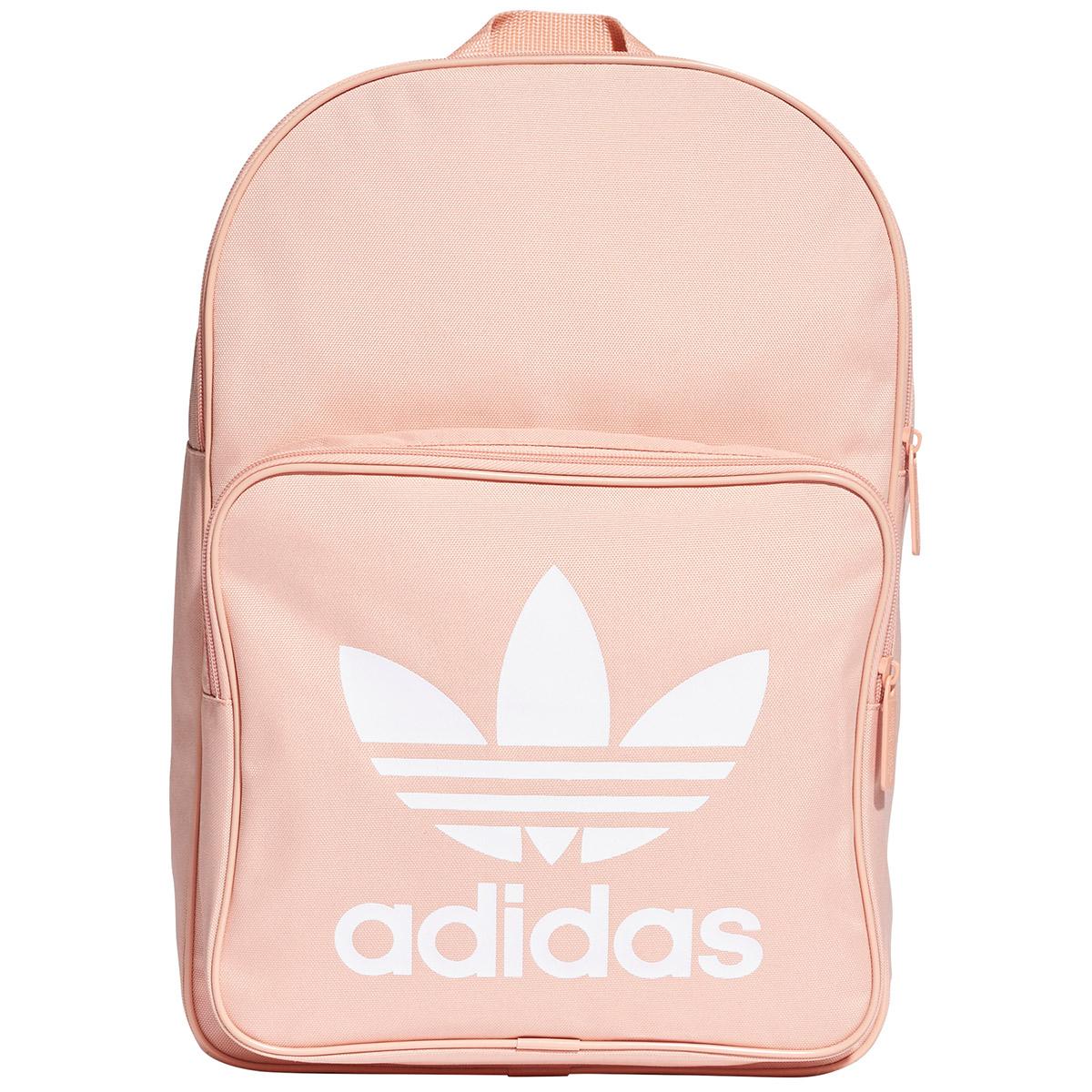 660553e41cf Sporttassen & rugzakken voor kinderen bestel je online bij