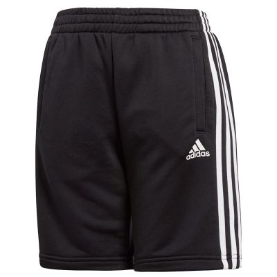 adidas Performance Korte broek
