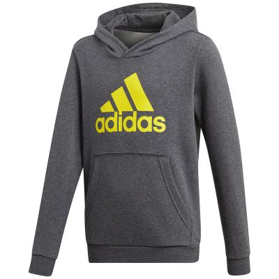 adidas Performance Sweater