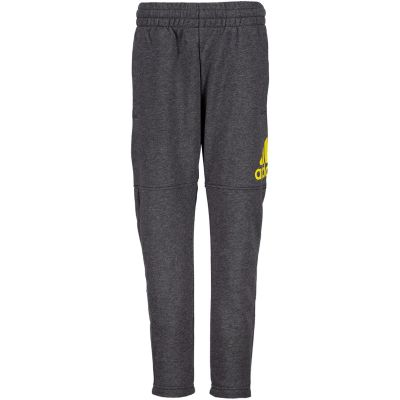 adidas Performance Joggingbroek
