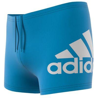1ecc01b7f68 adidas Performance Zwembroek blauw - kleertjes.com