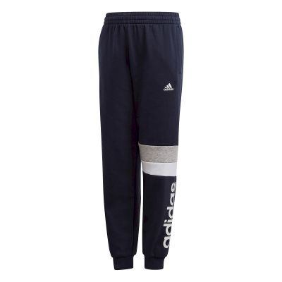 Adidas performance Joggingbroek