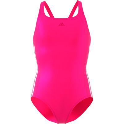 Hip Badpak.Meisjes Badkleding Van Bikini S Tot Zwempakken Bestel Je Op