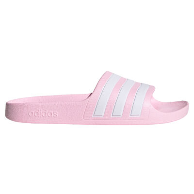 adidas performance Slippers