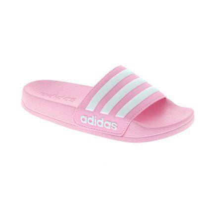 adidas slippers kind maat 35