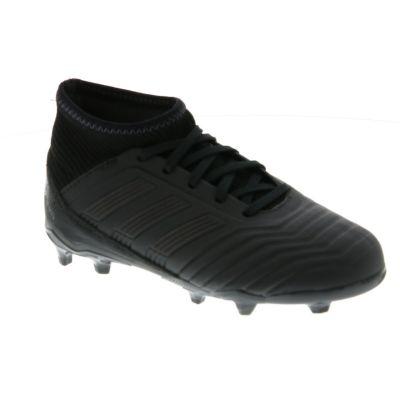voetbalschoenen adidas maat 31