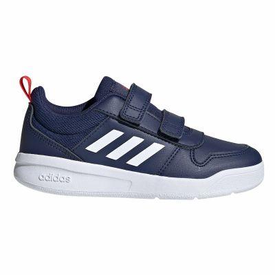 adidas performance Sneakers