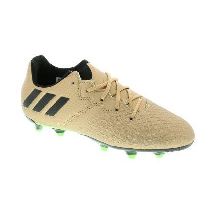 voetbalschoenen adidas maat 33