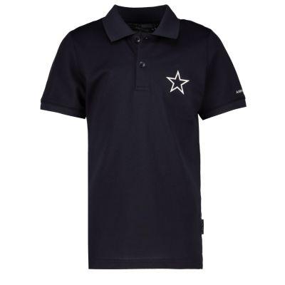 Airforce Poloshirt