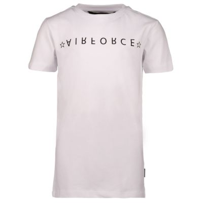 Airforce T-shirt