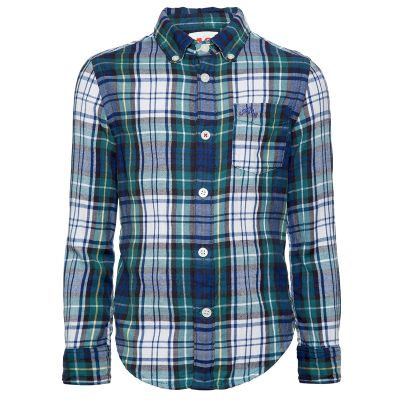 AO76 Overhemd