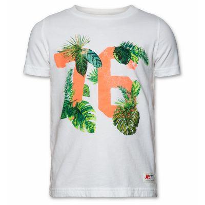 AO76 T-shirt