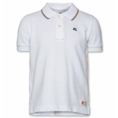 AO76 Poloshirt