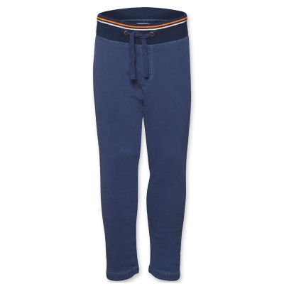 AO76 Joggingbroek
