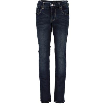 Armani Jeans capri