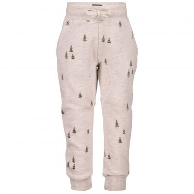 Babyface Joggingbroek