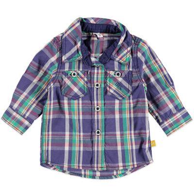 Babyface Overhemd
