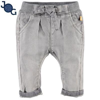 Babyface Jeans