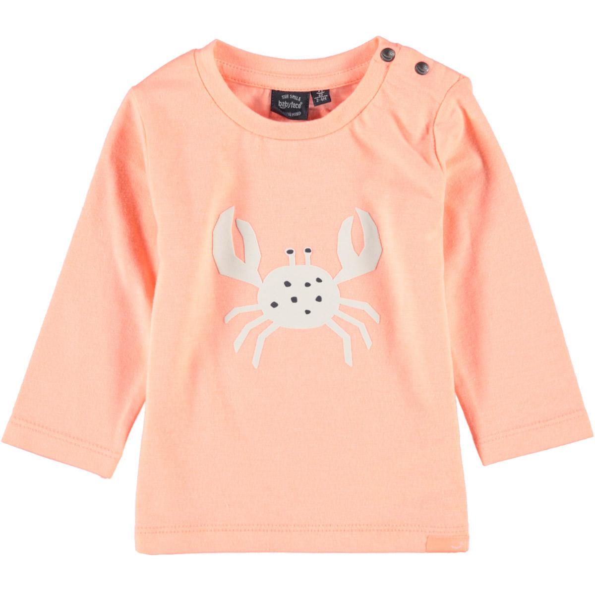 Stoere Babykleding Maat 50.Babyface Kinderkleding Bestel Je Online Bij