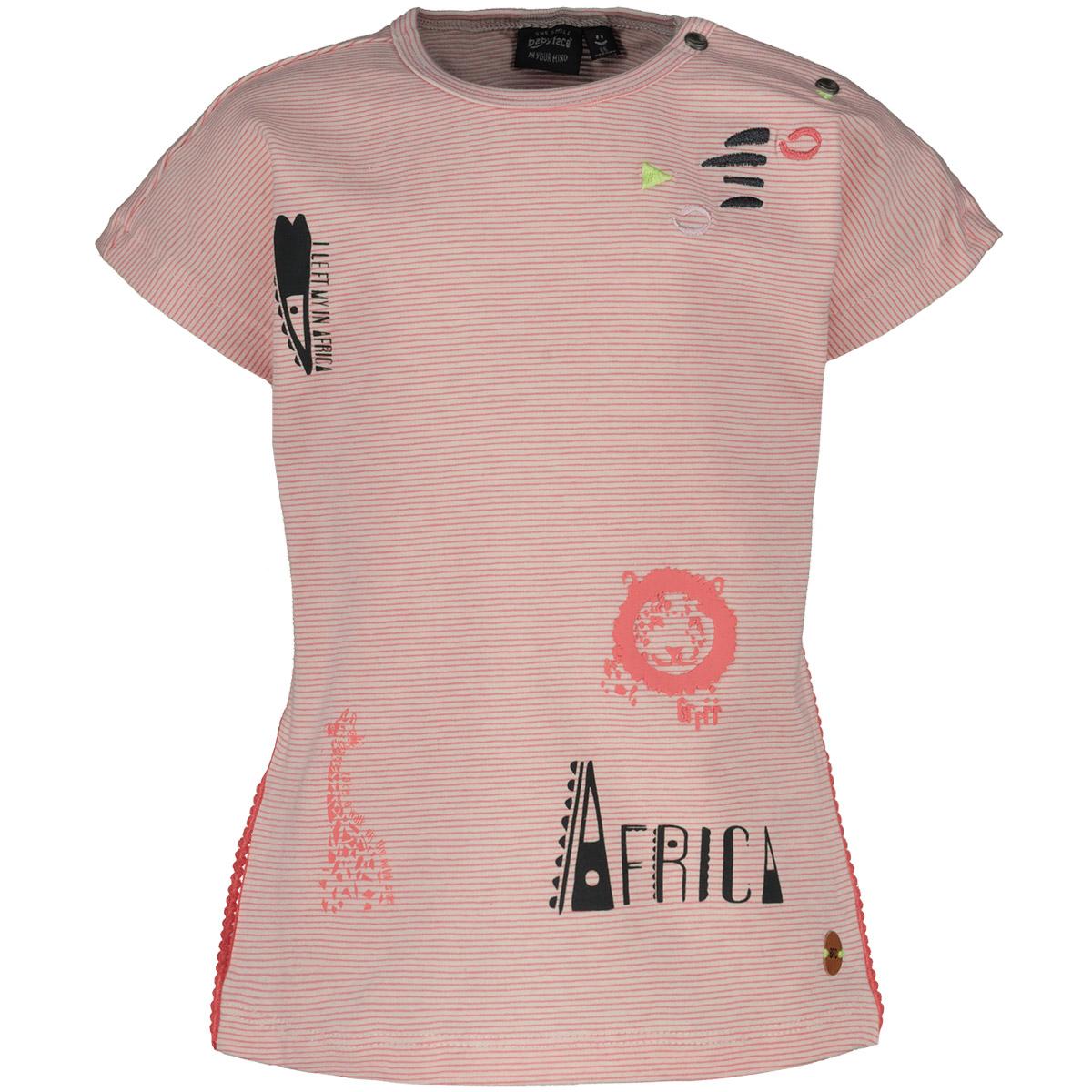 Topmerken Kinderkleding.Grootste Collectie Babykleding Van Topmerken Kleertjes Com