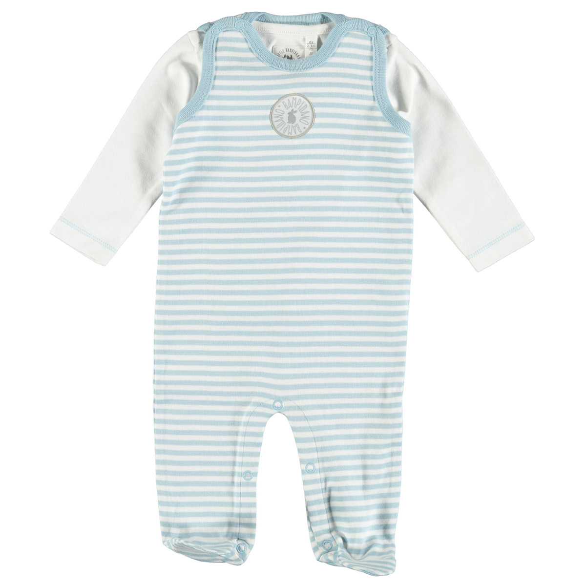 1fea08496fa2ac Babykleding online bestellen