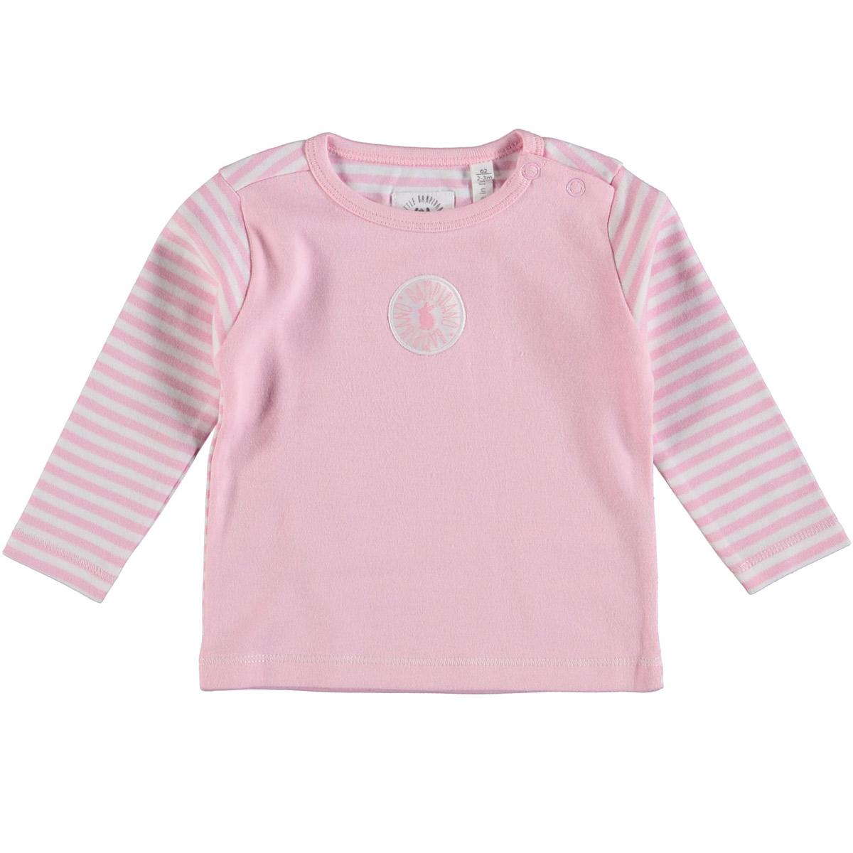 Babykleding Merkkleding.Grootste Collectie Babykleding Van Topmerken Kleertjes Com