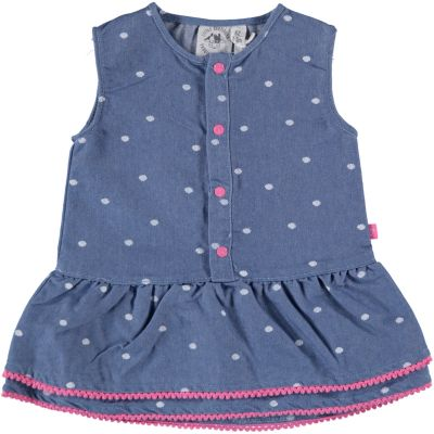 c334638aa64 Babykleding online bestellen